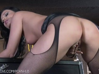 Kimberly Kole Pornhub Fucking, Pinky Big Ass Videos Sex
