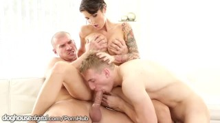 Lesbisch, Perversion, 720 HD video