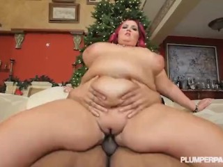 Naked girl big booty big dick hard sex