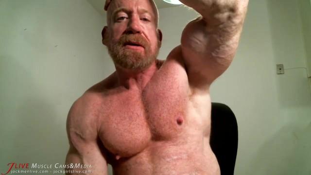 Tom Lord gay porno www nero lesbica com