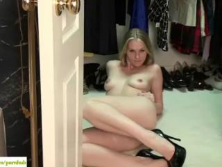 Sweetie Brittany Sullivan Nude Adult Gallery HD
