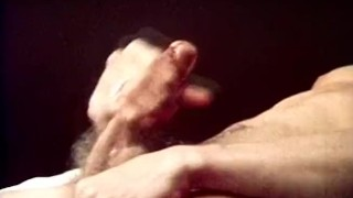 Cumshot, Blowjob, and Anal Montages from EROTIKUS (1974) Hardcore blowjobs