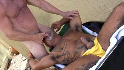 Bangla Xxx Vidaos Videos and Gay Porn Movies | Tube8