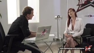 DP Star Season 2 – Lauren Phillips
