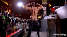 fucking-the-bartender-after-closing-sex-younggirl-free-picture