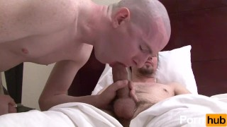 Preview 5 of Breed Me For Breakfast - Scene 2