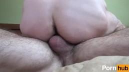Raw Fuckin Heat - Scene 4