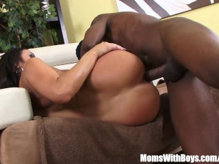 Skinny women xxx priscilla fucks her husbands coworker brazzers com big tits blowjob