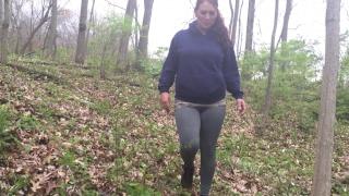 ralph woods cumshot