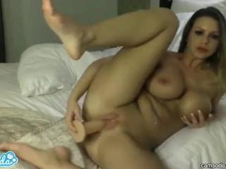 fucking-and-sucking-tits