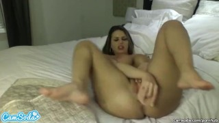 Tits fucking on big sucking and blonde with and ass huge huge private dildo masturbate dildo