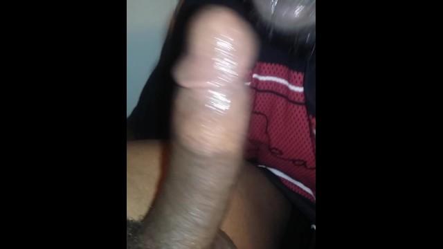 ebony skinny ass hardcore