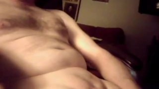 Cumming cock spurts for you