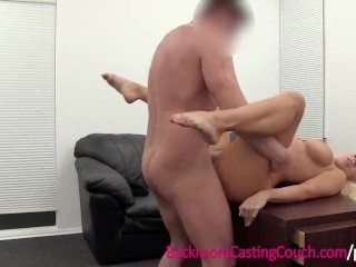 Youporn Family Big Boobs Milf Stripper Gets Creampie