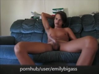 Hourny Bunny Seduced And Fucked, Xhamster Now Orgasm
