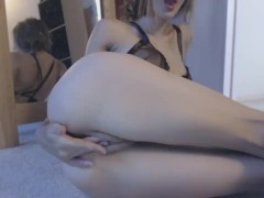 Mature housewife gina naked