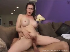 Gexo sexy blowjob
