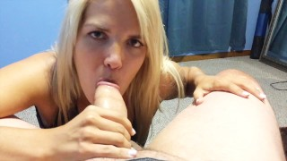 Husband anal my for friends begging lubed big