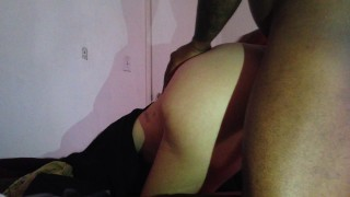 Delicious dick down cougar crushing long thick bbc  cougar wet wet huge load of cum mature cougar bbc amateur cougar long thick cock snappinpussycougar big cock old