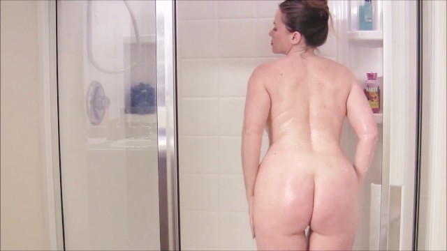 peeked-neighbor-having-shower-and-sextures-pussy-poppin-by-ludacris-uncut-version