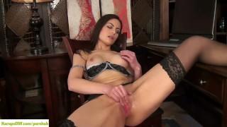 zarine khan sex video