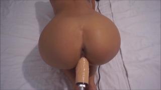 big butt small waist xxx
