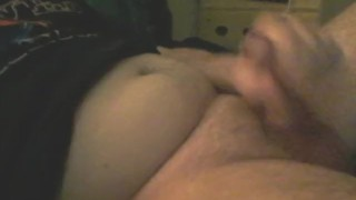 HD-Video og sex med piger gratis video