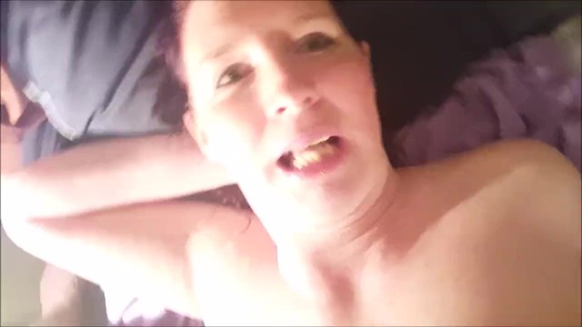 My First Face Fucking!!! Part 2 And I swallowed!!!!