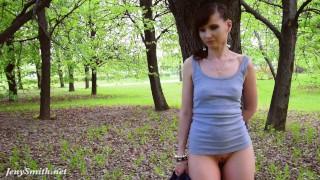 Jeny Smith - apple trees Tattoo teen