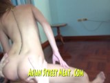 big boob asian rumahporno