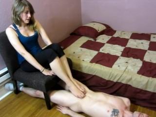 French hardcore pornography fuckin husband homemade orgasm amateur cumshot dancing