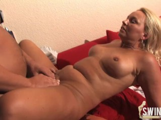 Very Romantic Hot Sex Fucking, Mommy Kelli Phone Sex