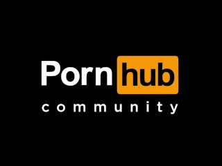 Watching porn playing alone