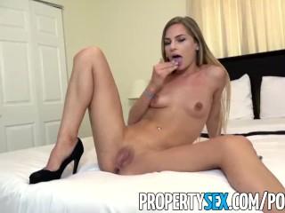 besplatne porno velike pičke