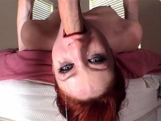 Porno Night Fucking, Aunty Navel In Public Sex