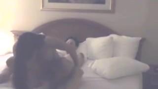 Described Video - MILF Fucks Daughters Boyfriend Dick anal