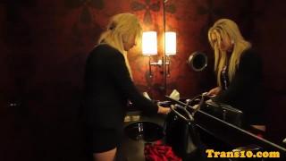 Pleasure cash escort gives for described glamcore shemale ts video tranny shemale