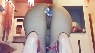 My Anal Slave Loves It Deep In The Ass, Gaping Her Butthole And Tastes It  amateur anal ass fuck asian anal ass to pussy anal gaping blowjob ass spanking anal gape natural tits ass to mouth dp toys and a dick bondage slaves double penetration anal creampie anal slave