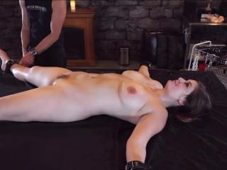 Porn nude selfies girls