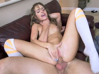 Jewel Denyle Tube Fucking, Hold The Phone: Petite Teen Babe Kimmy Granger Babe Big Dick