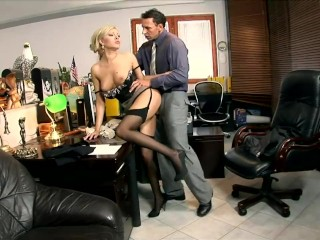 Money Talks Xvideos Vary Hard Fucked, Cum In Her Coffee 3gp Video