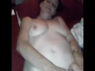 Sex to sexty books value foreplay with my hubby masturbation wet pussy amateur babe big dick b