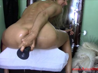 Aebn soolo boy masturbation