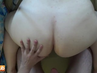 Pretty And Ass Sweet Anal With Tanya Mellow, Big Ass Bbw Anal Pov Exclusive