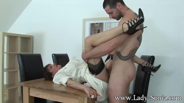 Latina ragazze porno