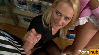 worldstarhiphop cock 4 scene by sapphic erotica
