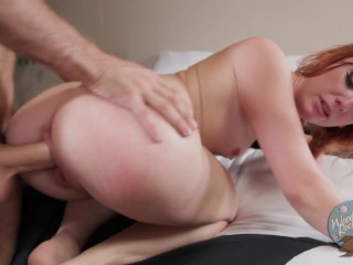 Masturbation Video Sharing Pussy Fucked, Nice Ass In Short Dress Scene