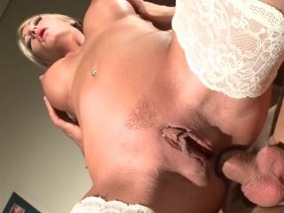 Ametaur Sex Videos Fucking, Dr Diamond ass Drilled- nathansluts.com Big Tits Blonde Creampie Pornsta