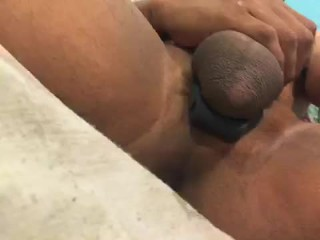 Want to fuck