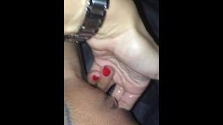 Video sext starr rachel tits sexy